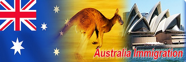 Business Immigration To Australia