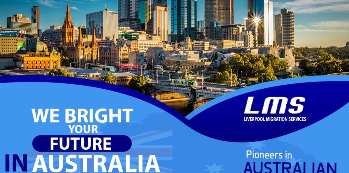 Australia Business Visa Consultant in Lahore - Best Visa Consultancy in Lahore