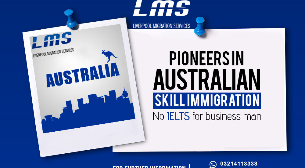 http://www.liverpoolmigration.com/apply-australian-visa-online/